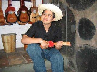 banjoman.jpg