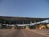 La-frontiere-Schengen.jpg