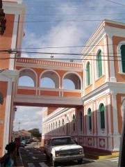 ciudadbolivar.jpg
