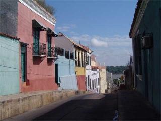 ciudadbolivar2.jpg