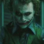 Inoubliable Joker