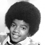 MJ version originale
