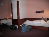 Hotel-Czeska.jpg