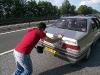Lolo-pousse-la-voiture.jpg