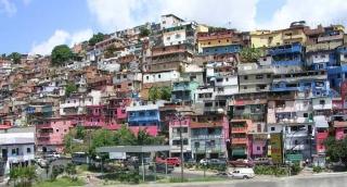 barrios2.jpg