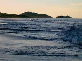 playa_el_agua.jpg